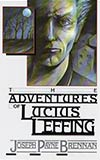 The Adventures of Lucius Leffing