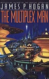 The Multiplex Man