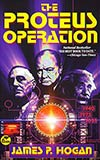 The Proteus Operation