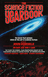 The Science Fiction Yearbook