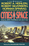 Cities in Space