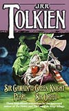 Sir Gawain and the Green Knight; Pearl; Sir Orfeo