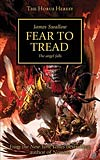 Fear to Tread: The angel falls