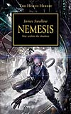 Nemesis: War within the shadows