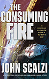 The Consuming Fire
