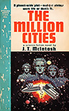 The Million Cities