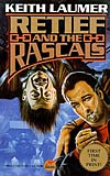 Retief and the Rascals