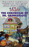 1636: The Chronicles of Dr. Gribbleflotz