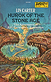 Hurok of the Stone Age