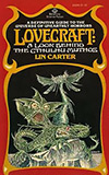 Lovecraft: A Look Behind the Cthulhu Mythos