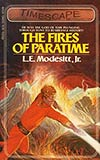 The Fires of Paratime