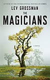 The Magicians