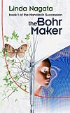 The Bohr Maker