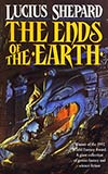 The Ends of the Earth (collection)