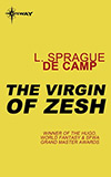 The Virgin of Zesh