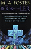 The Book of the Ler
