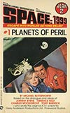 Planets of Peril