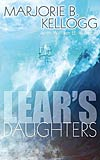 Lear's Daughters