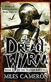 The Dread Wyrm