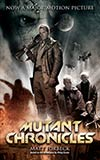 Mutant Chronicles