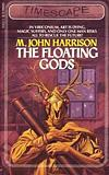 The Floating Gods / In Viriconium
