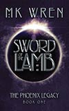 Sword of the Lamb