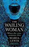 The Wailing Woman