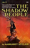 The Shadow People