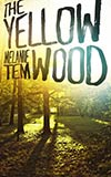 The Yellow Wood