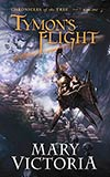Tymon's Flight