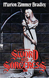 Sword and Sorceress XII