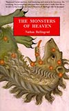 The Monsters of Heaven