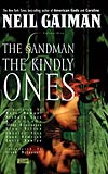 The Sandman: The Kindly Ones