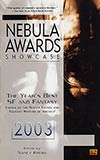 Nebula Awards Showcase 2003