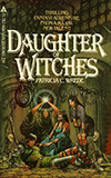 Daughter of Witches