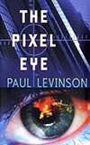 The Pixel Eye