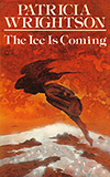 The Ice is Coming