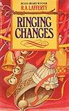 Ringing Changes