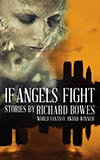 If Angels Fight (collection)