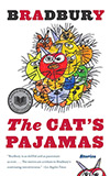 The Cat's Pajamas
