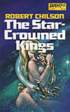 The Star-Crowned Kings