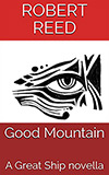 Good Mountain