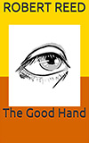 The Good Hand