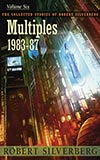 Multiples: 1983-87