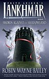 Swords Against the Shadowland