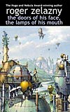The Doors of His Face, The Lamps of His Mouth (collection)