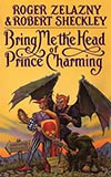 Bring Me the Head of Prince Charming