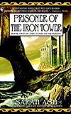 Prisoner of Ironsea Tower