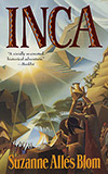Inca: The Scarlet Fringe