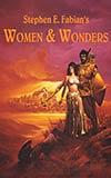 Women and Wonders